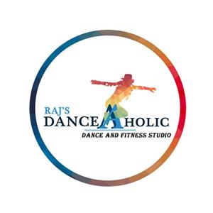 Raj's DanceAholic Madhapur