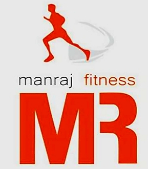 M R Fitness