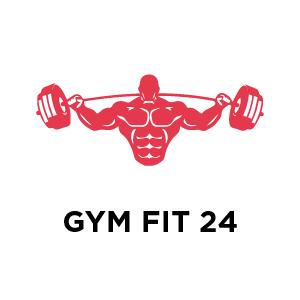 Gym Fit24