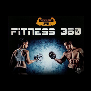 https://images.fitpass.co.in/studio_logo_F35F9636C517DA.png