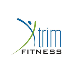 https://images.fitpass.co.in/studio_logo_F3A827A6A56703.png
