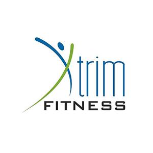 Xtrim Fitness Pimple Saudagar