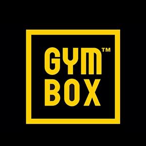 Gym Box Naveen Shahdara