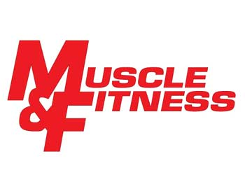 Muscle And Fitness Sector 7 Dwarka