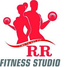 RR Fitness Studio
