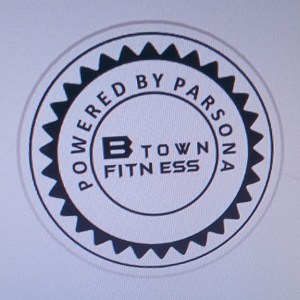 B Town Fitness Powered By Parsona