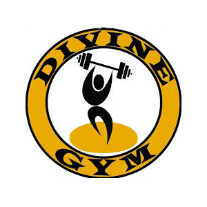 The Divine Gym Chattarpur