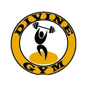 The Divine Gym