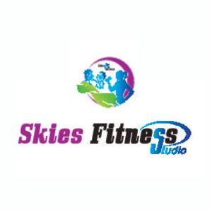 Skies Fitness Studio