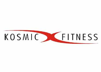 Kosmic Fitness