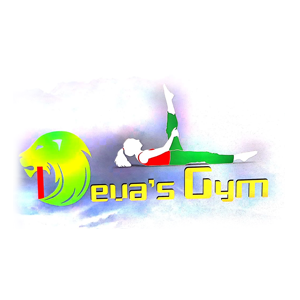 Deva's Gym