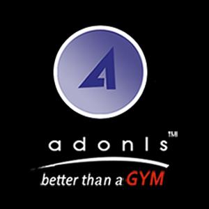Adonis Gym Janakpuri