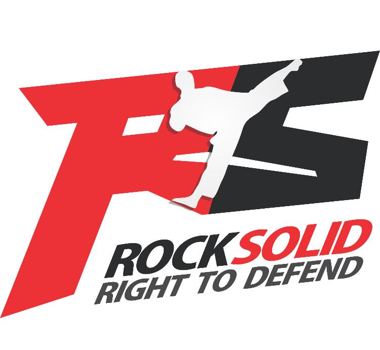 Rock Solid Studio Jayanagar