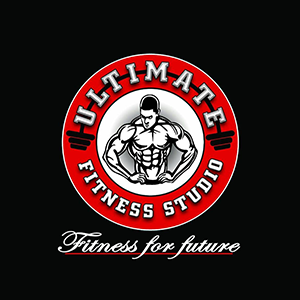 Ultimate Fitness Studio