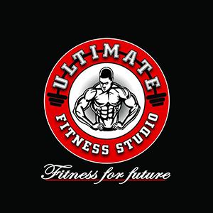 Ultimate Fitness Studio