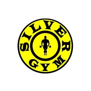 Silver Gym Mogappair West