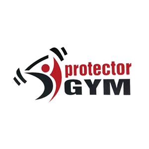 Protector Gym