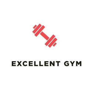 Excellent Gym