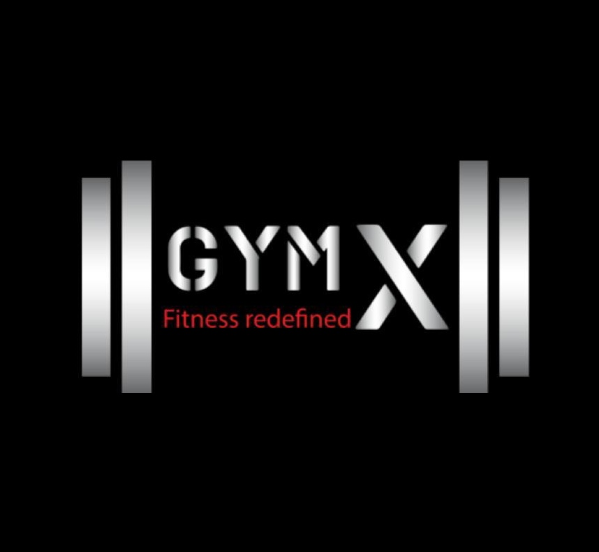 Gym X Fitness Redefined