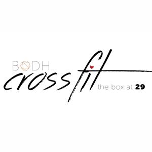 Bodh Crossfit
