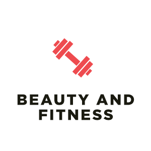 Beauty And Fitness Sanganer