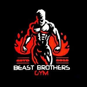 Beast Brothers Krishna Nagar