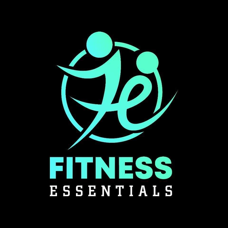 Fitness Essentials (Unisex)