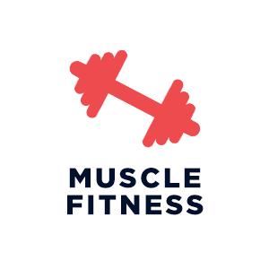 Muscle Fitness Studio