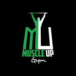Muscle Up Gym And Fitness