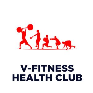 V Fitness Health Club
