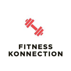 The Fitness Konnection