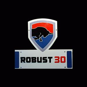 Robust 30