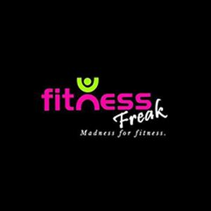 Fitness Freaks Kharadi