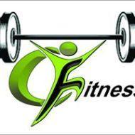 Champions Fitness Club
