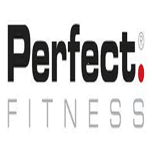 Perfect Fitness Gym