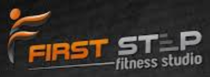 First Step Fitness Studio