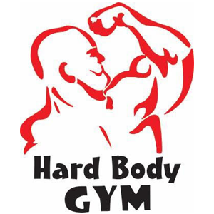 Hard Body Fitness