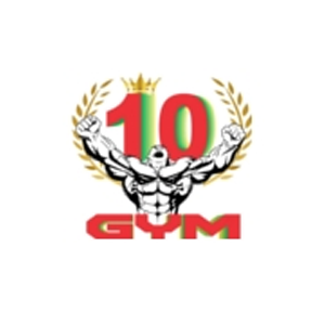 10 Gym Malad West
