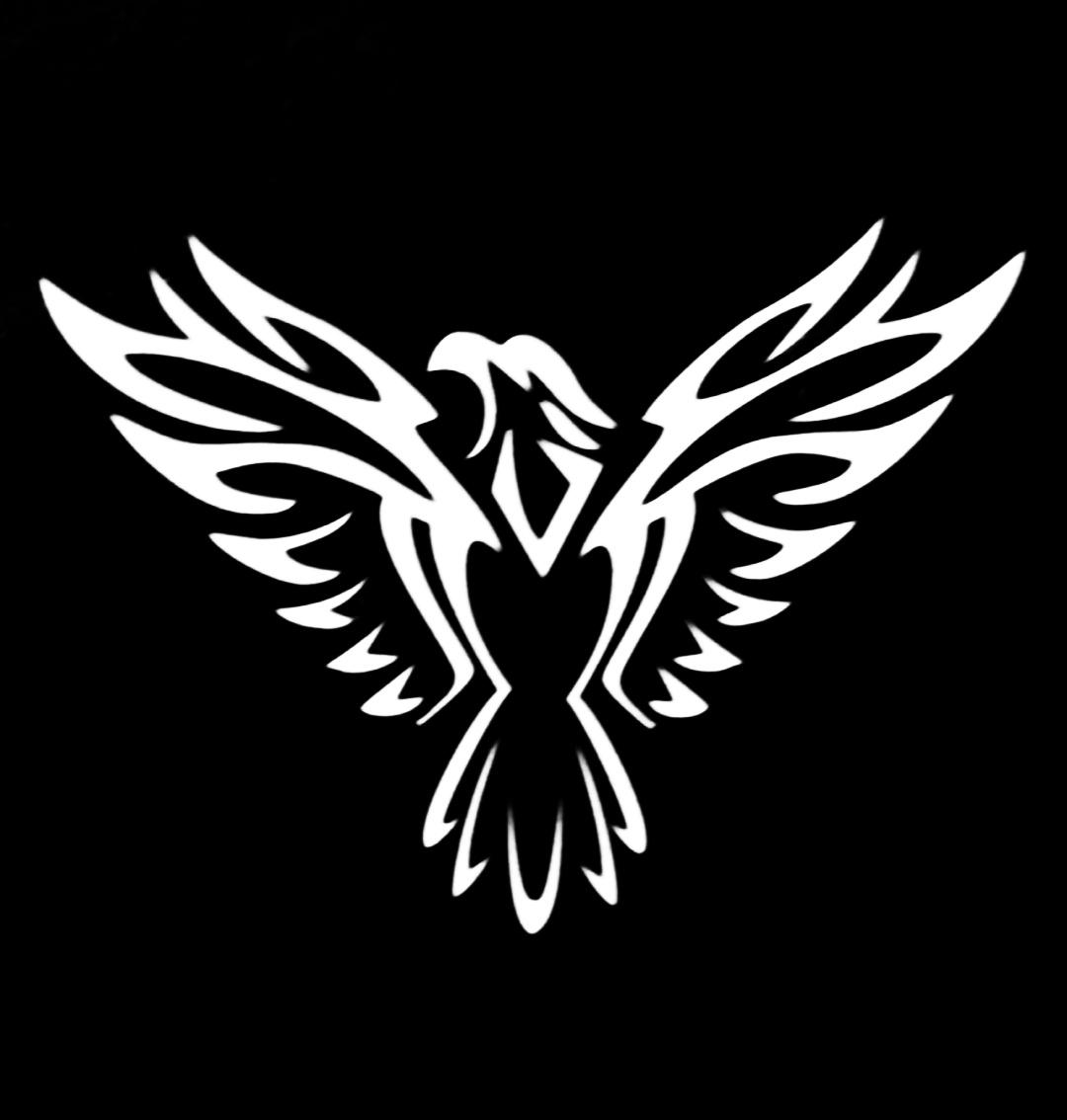 Eagle Fitness