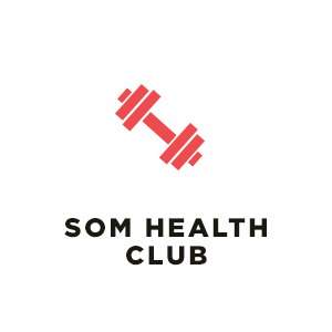 Som Health Club Burari