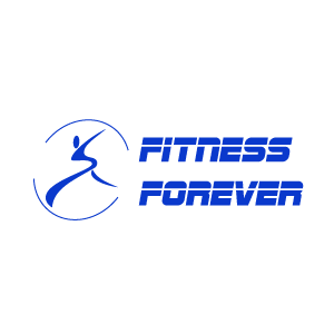 Fitness Forever Wadgaon Sheri