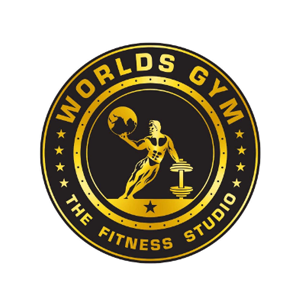 Worlds Gym Perambur