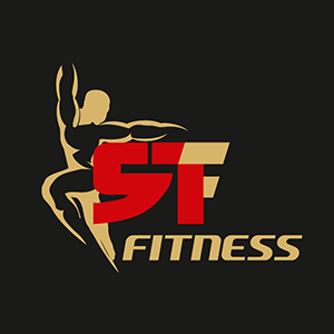 Shree Tejaswi Fitness Centre