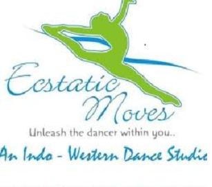 Ecstatic Moves Keshavpuram