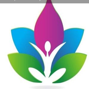 Dr Vibha Ojas Fitness Clinic