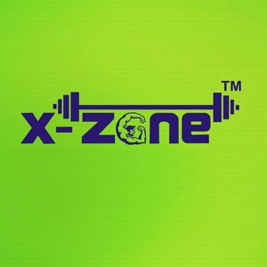 X Zone Gym  Jagat Puri