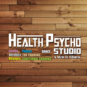 Health Psycho Studio