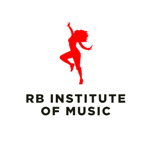RB Institute Of Music