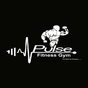 Pulse Fitness Gym