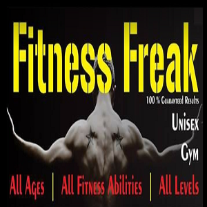 Fitness Freak Gym Sector 70 Noida